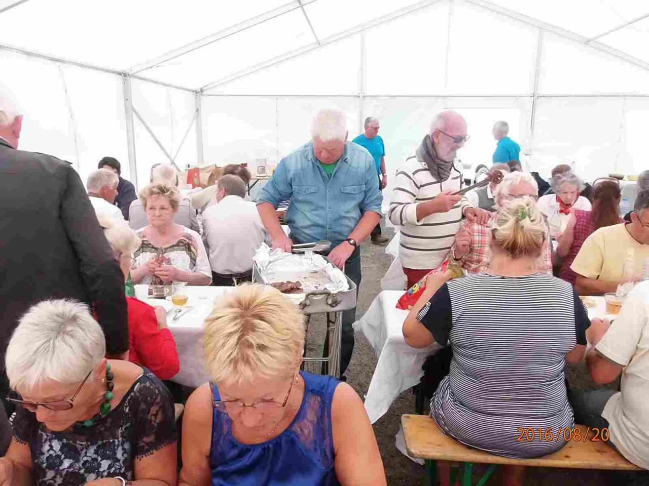 2016.08.20 Repas au CABAN (85)