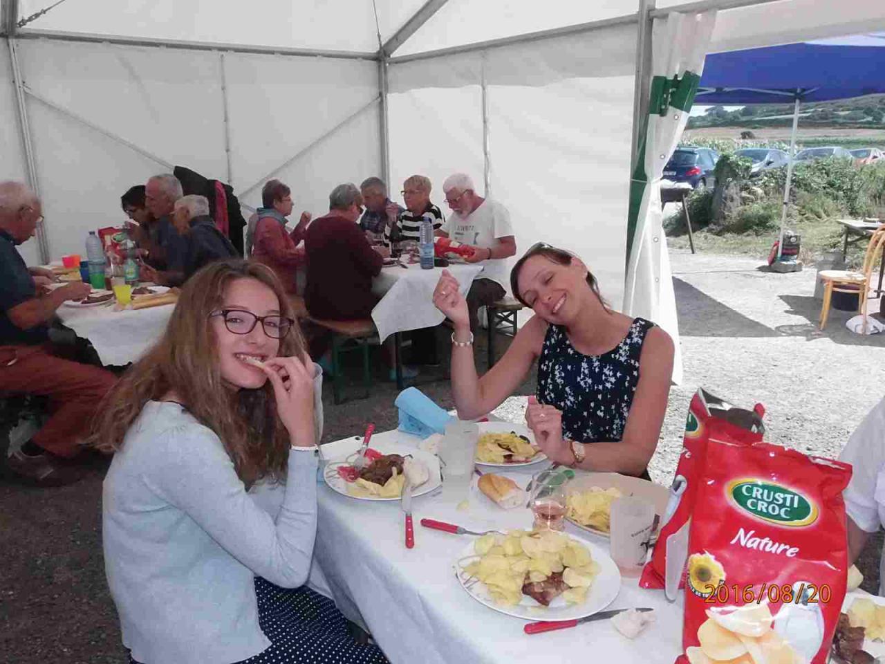 2016.08.20 Repas au CABAN (86)