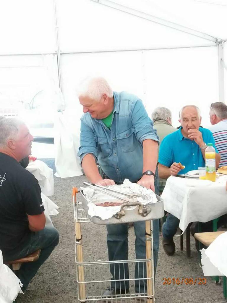 2016.08.20 Repas au CABAN (87)