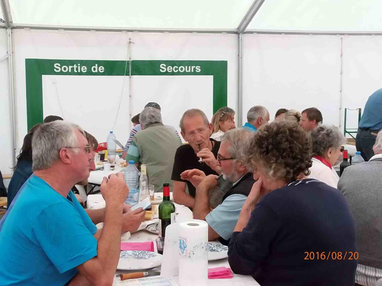 2016.08.20 Repas au CABAN (90)