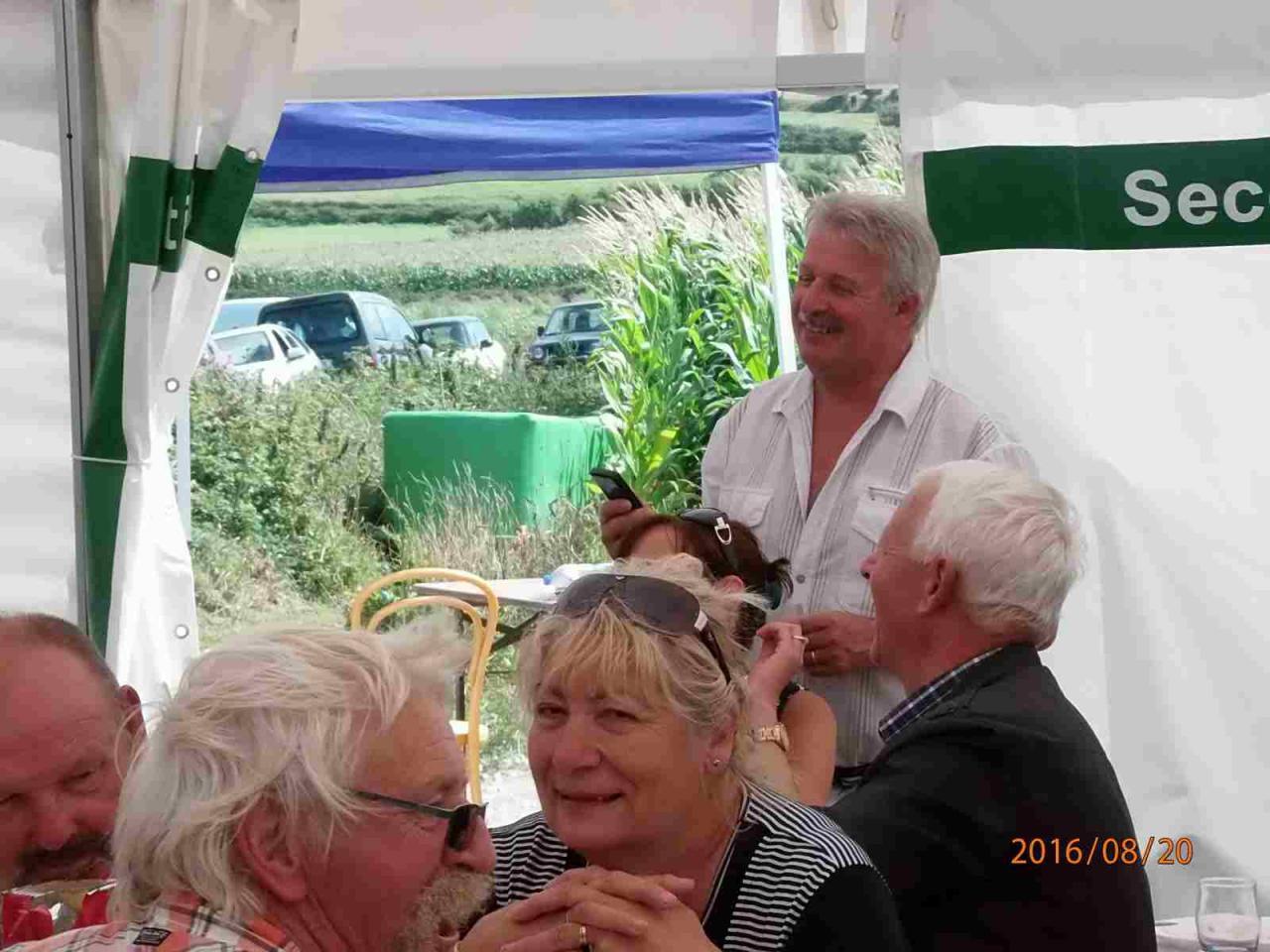 2016.08.20 Repas au CABAN (92)