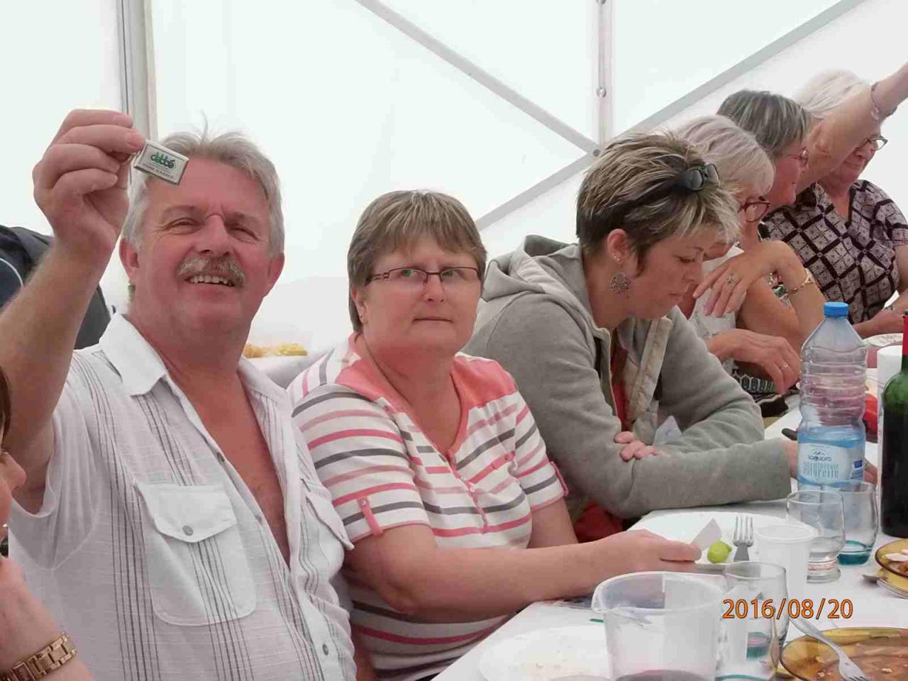 2016.08.20 Repas au CABAN (95)