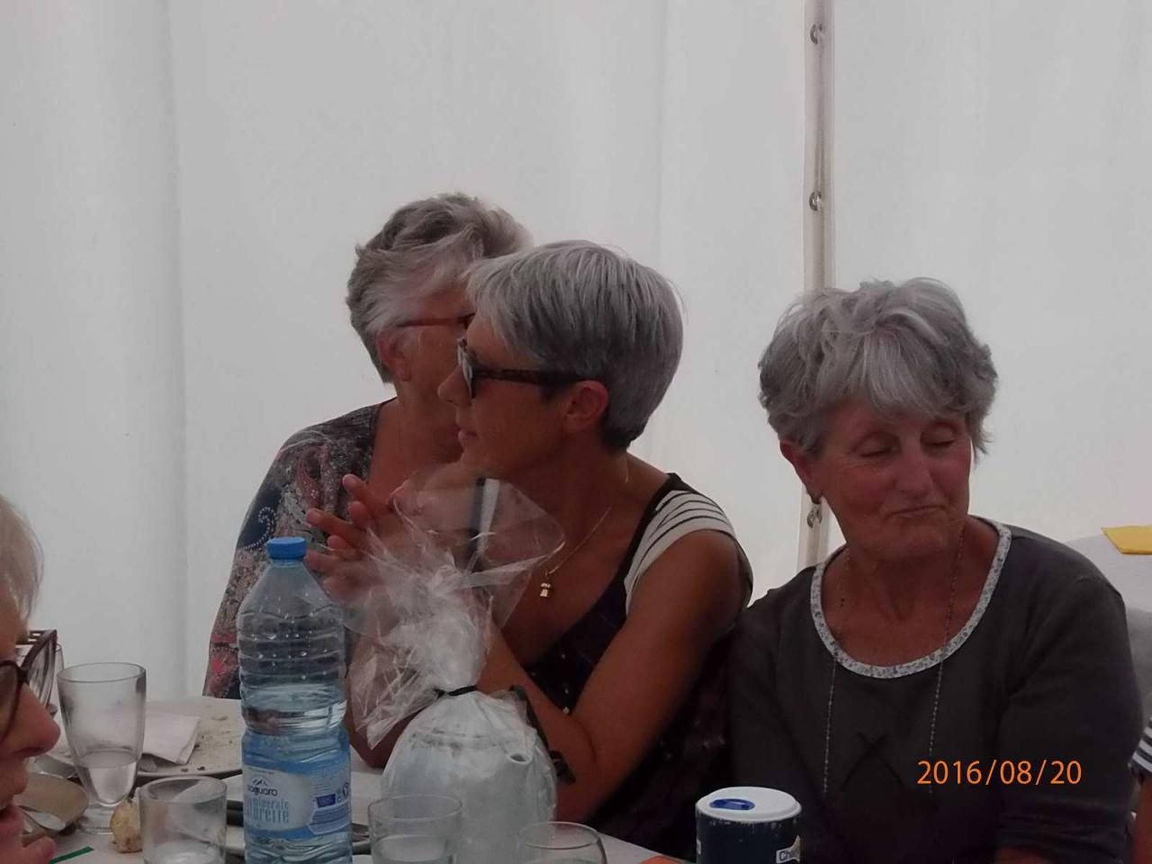 2016.08.20 Repas au CABAN (97)