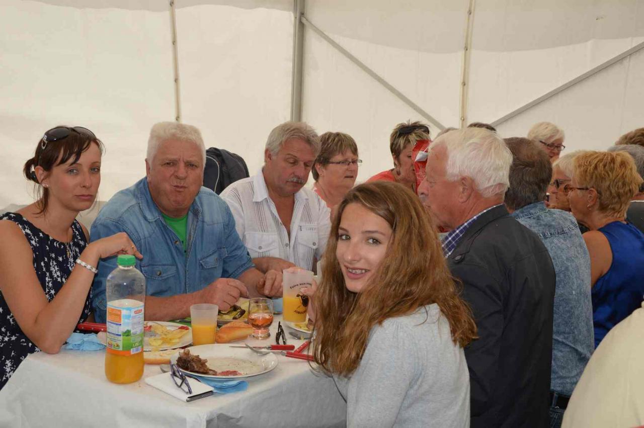 2016.08.20 Repas au CABAN (98)