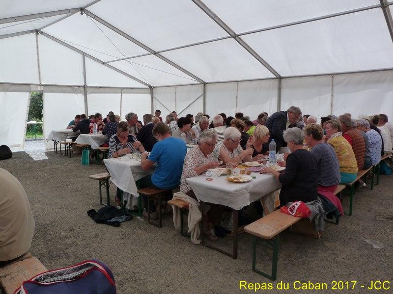 2017.08.19 Journée Caban (48)