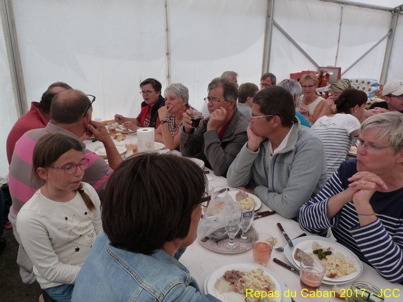 2017.08.19 Journée Caban (53)