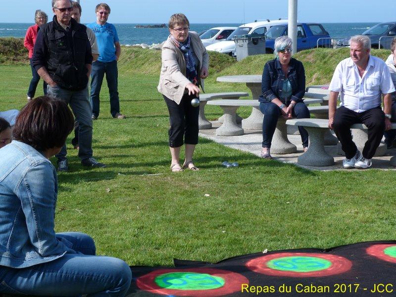 2017.08.19 Journée Caban (69)