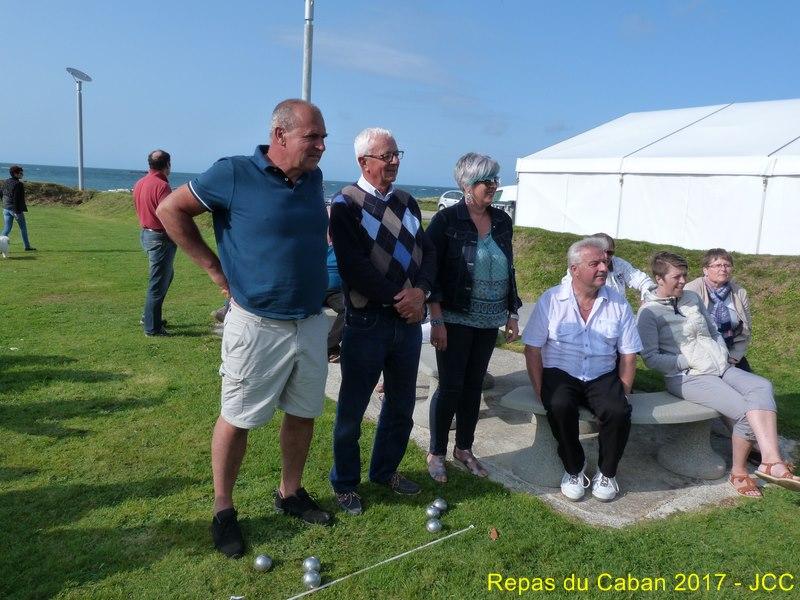 2017.08.19 Journée Caban (84)