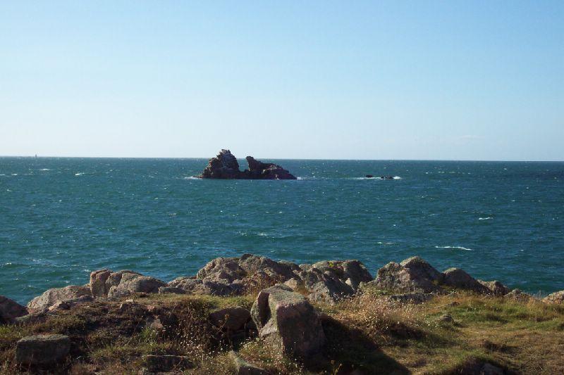 Le Caban et ses environs (12)