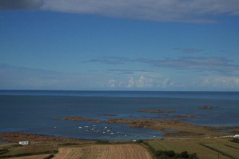 Le Caban et ses environs (4)